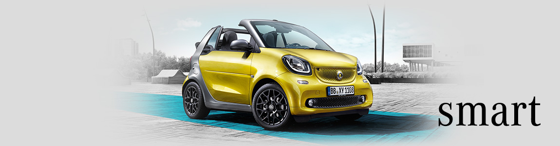 4b5df87635abbf smart edition asphaltgold